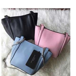 Zara 588 Original