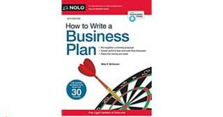eBook - How to Sell a Business Plan by Mike Mckeever