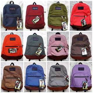 Jansport Bag Sale