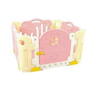 Eduplay-Good Baby Room Park