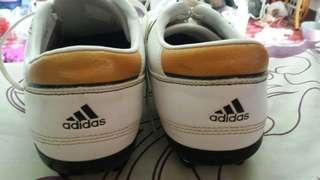 Sepatu bola adidas v.Adi Nova.ori