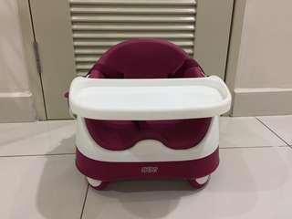 Mamas & Papas Booster seat