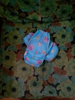 Swim Diaper ~ Huggies