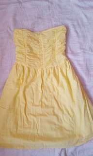 dress summer forever 21