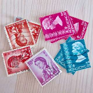 Stamps7