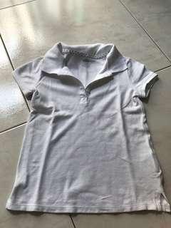 Shirt 4-5yrs