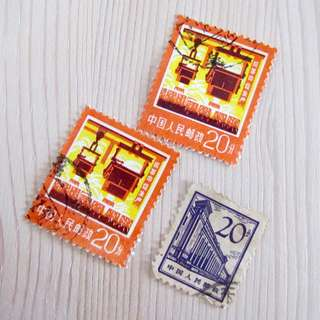 Stamps8