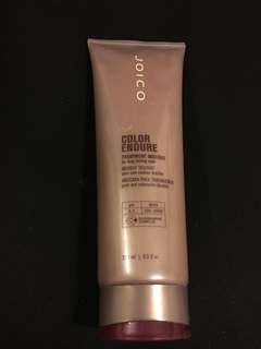 JOICO colour endure treatment masque