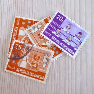 Stamps9