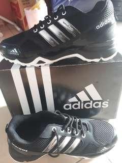 Adidas sport 41
