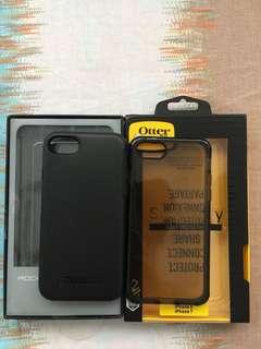 iPhone 7 8 cases