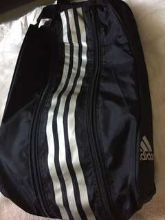 Adidas Gym Men's handbag