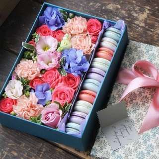 Mothe's Day Bouquet