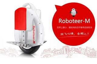 Roboteer-m