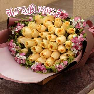 Mother's Day Bouquet Hand Flower Bouquet Anniversary Bouquet Proposal Bouquet Birthday Bouquet Graduation Bouquet SG95     78
