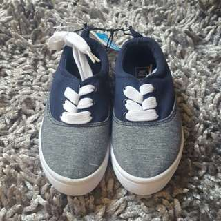 Kids & co sneakers for  toddler