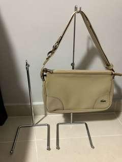 Bag Stand/Holder - adjustable height!