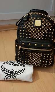 MCM Bag mini