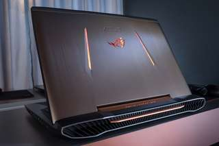 Buying all kinds Gaming Laptop