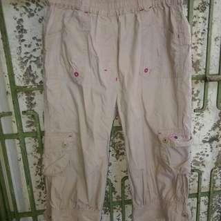 Esprit Long Shorts
