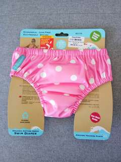 Swim diaper / training pants