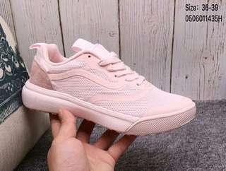 Women Men Sports Casual Shoes 36-39/40-45