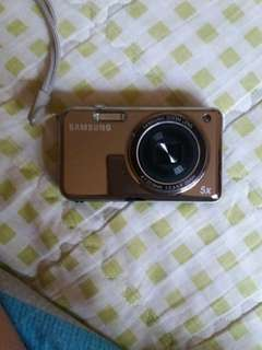 Samsung pl121 camera!!