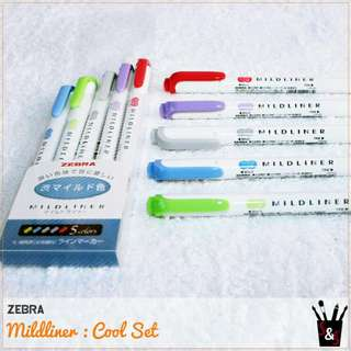 Midliner Highlighter