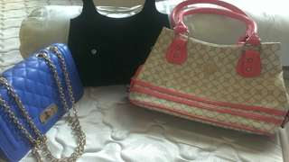 Bags purse clearance