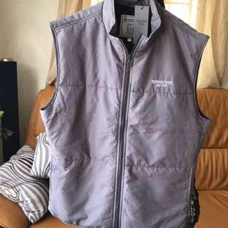 The Hong Kong Jockey Club Audemars PIgurg QEII Cup vest