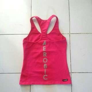 """🏆 Sport Wear pink """"Crystal"""""""