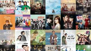 KDRAMA / MOVIES DOWNLOAD