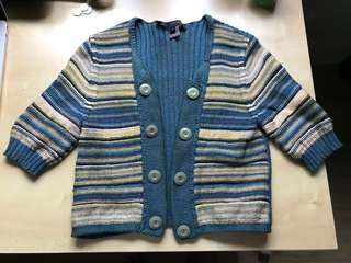 Marc Jacob's sweater