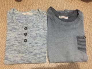FOX Shirt for boys
