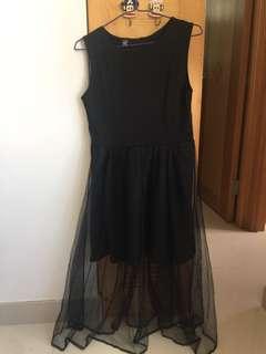 Grad din 裙
