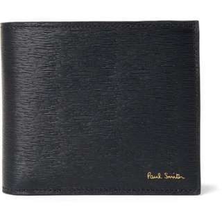 Paul Smith Billfold Wallet 男裝 銀包