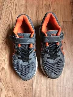 ASICS Shoes (Kids Size) - US 12