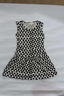 H&M Toddler's dress