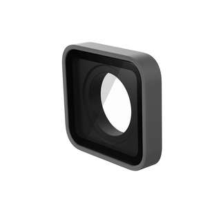 Lens Gopro 5 & Gopro 6 black