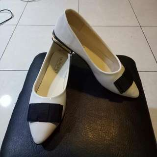 Mingfei Fashion Shoes