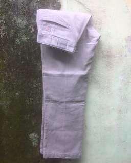 Long Pants Dickies Khakis Original