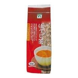 Japanese Hojichia 焙じ茶 60g