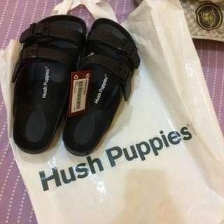 Hush Puppies NEW