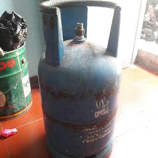 Gas Elpiji 12 Kg