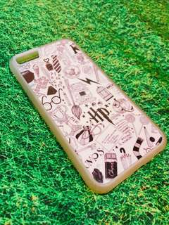 iPhone 6s Casing (Harry Potter)