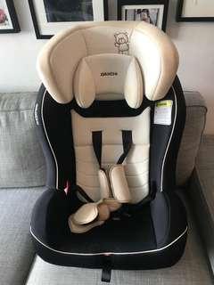 Daiichi DA-D1003 baby infant car seat