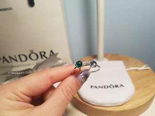 Pandora preorder