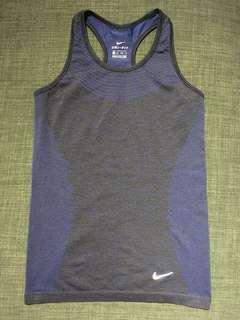 Nike Run Top