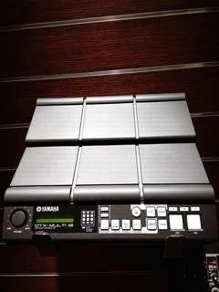 DP 0% Yamaha Multi DTX 12 Kredit Tanpa Kartu Kredit