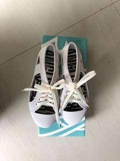 Sneakers Melissa Original/ Authentic